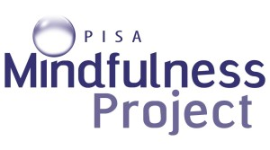 Centro Mindfulness Project Pisa