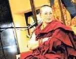 io primi anni monaca