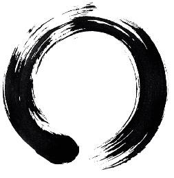 zen-enco