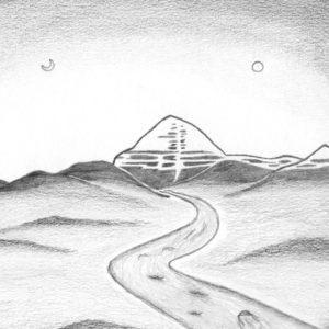 disegno-x-viaggio-EROE-300x300