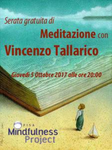 MeditazioneTallarico5Ottobre2017