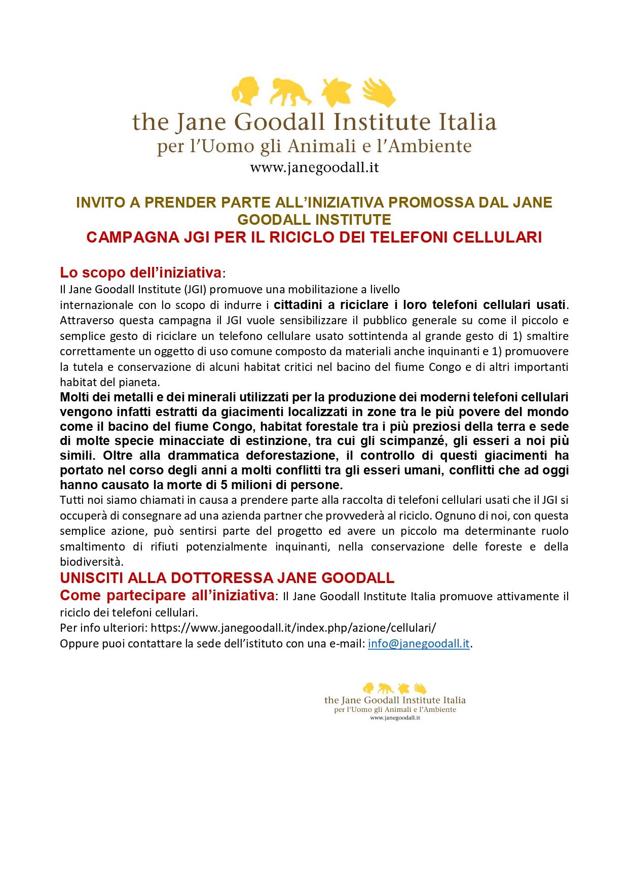 TESTO PER SITO CENTRO MINDFULNESS_page-0001