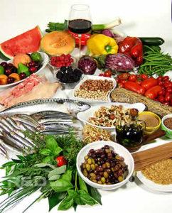 dieta-mediterranea-estate