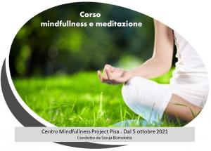 CorsoMindfullness2021